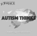 Autism Thinker