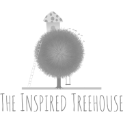 Inspired Treehouse